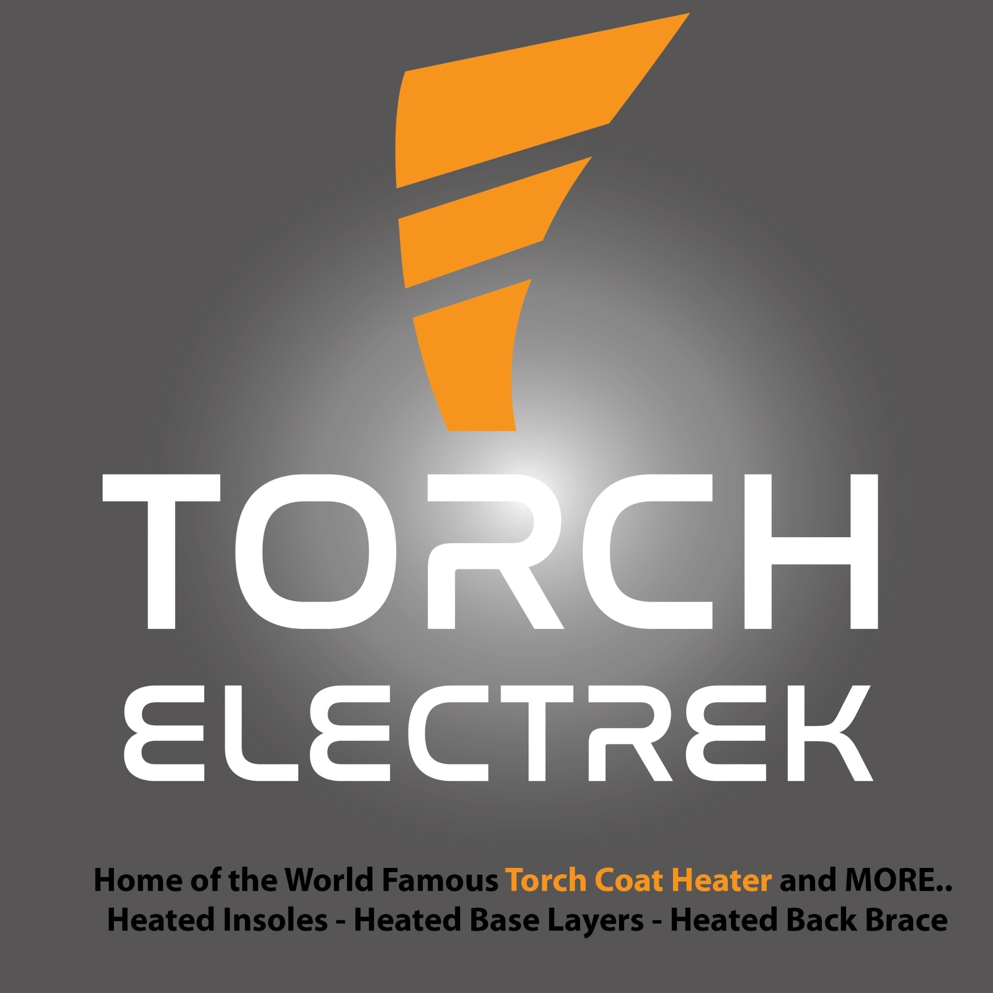 Torch Electrek