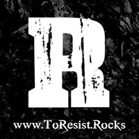 ToResist.Rocks promo codes