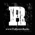 ToResist.Rocks