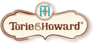 Torie & Howard promo codes
