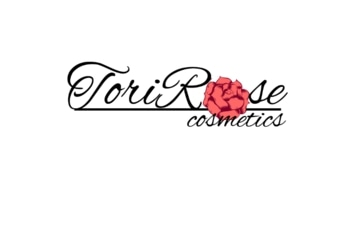 Tori Rose Cosmetics promo codes