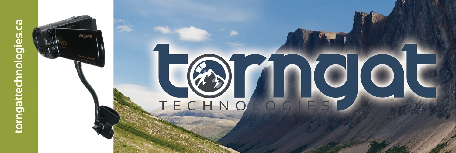 Torngat Technologies promo codes