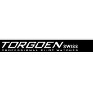 Torogen Watches promo codes
