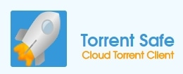 Torrent Safe promo codes