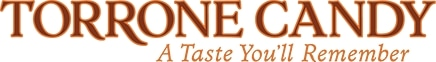 Torrone Candy promo codes