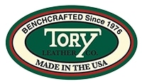 Tory Leather promo codes