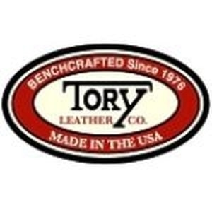Shop Tory Leather