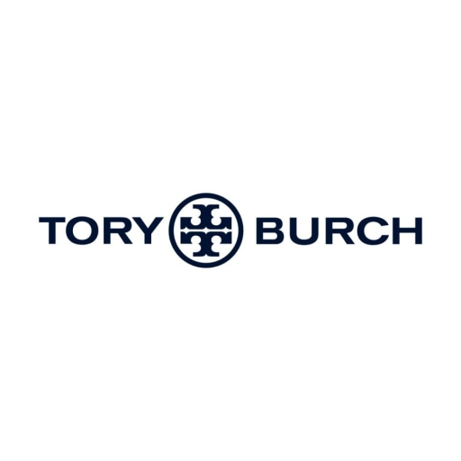 67419b8065a5 25% Off Tory Burch Coupon Code (Verified Apr  19) — Dealspotr