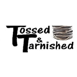 Tossed & Tarnished promo codes