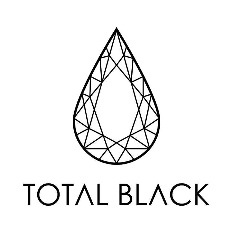 Total Black promo codes
