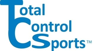Total Control Sports promo codes