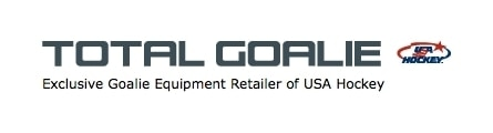 Shop goalie.totalhockey.com