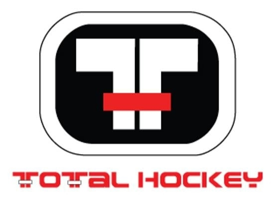 Total Hockey promo codes
