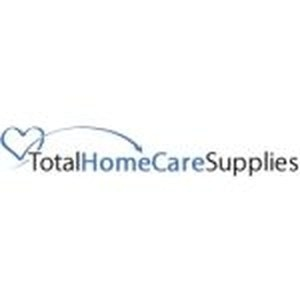 Total Home Care Supplies promo codes
