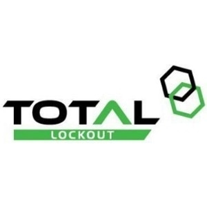 Total Lockout promo codes