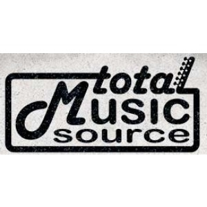 Total Music Source promo codes