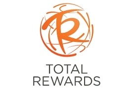 Total Rewards