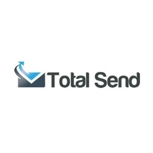 Total Send promo codes