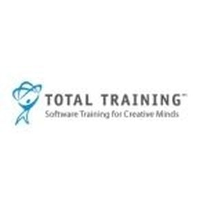 Total Training promo codes