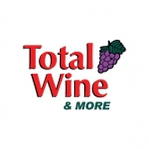 Total Wine promo codes