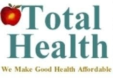 Total Health Vitamins promo codes
