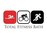 Total Fitness Bath promo codes