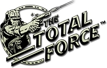 Total Force promo codes