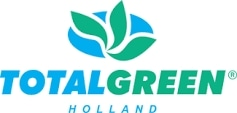 Total Green Holland promo codes