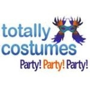 Totally Costumes promo codes