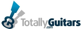 Totally Guitars promo codes