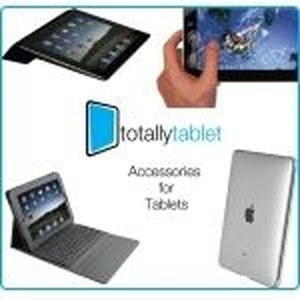 Totally Tablet promo codes