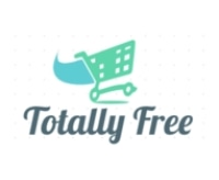 Totally Free promo codes