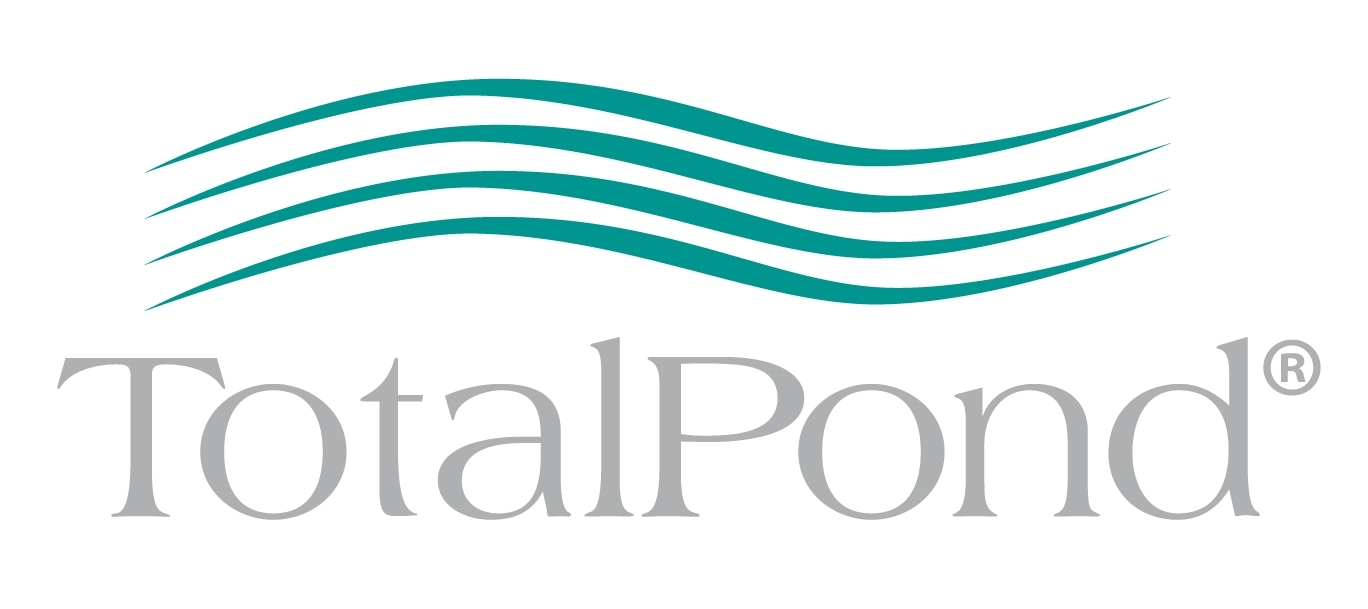 Total Pond promo codes