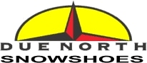 Due North Snowshoes promo codes