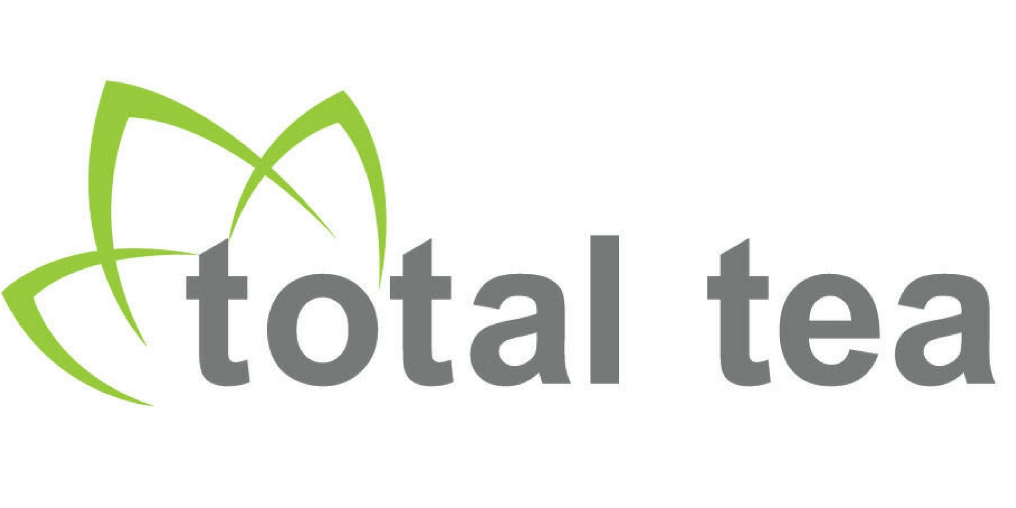 Total Tea promo codes