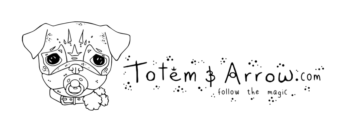 Totem & Arrow promo codes