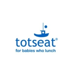 Totseat promo codes
