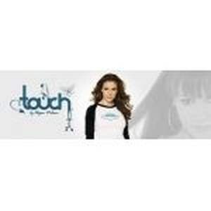 Touch by Alyssa Milano promo codes