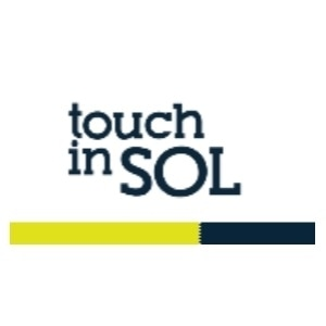 Touch In Sol promo codes