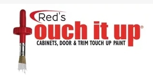 TOUCH IT UP promo codes