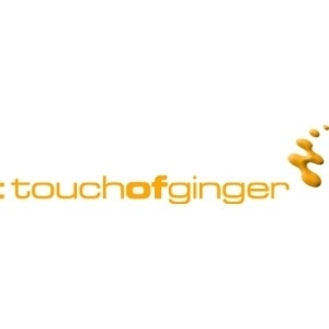 touch of ginger promo codes