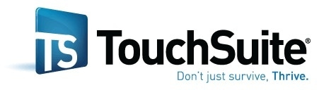 Touch Suite promo codes