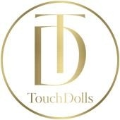 Touch Dolls promo codes