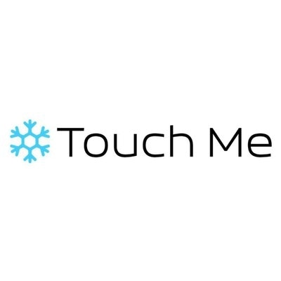 Touch Me promo codes