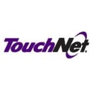 TouchNet Information Systems promo codes