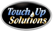 Touch-Up Solutions