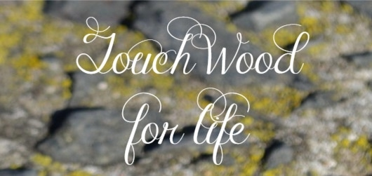 Touchwood For Life promo codes