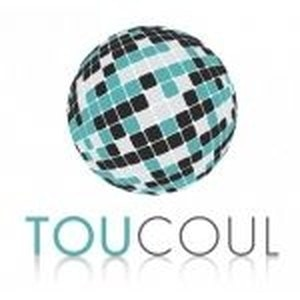 TouCoul promo codes