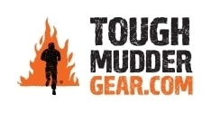 Tough Mudder Gear promo codes