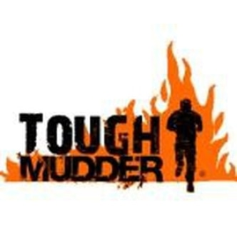 Tough Mudder Coupon Code Uk Anti Feixista